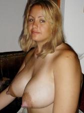 Serious Nipples 13