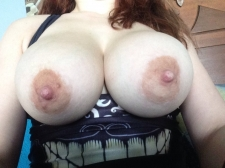 Serious Nipples 24