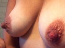Serious Nipples 25