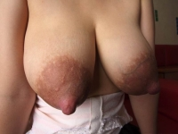Serious Nipples 27