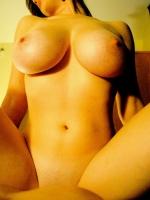 Sex 01