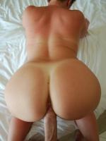 Sex 27
