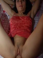 Sex 05