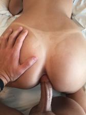Sex 32