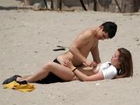 Sex On The Beach 06