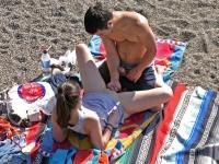 Sex On The Beach 08