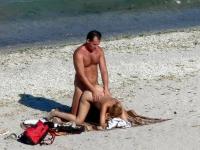 Sex On The Beach 27
