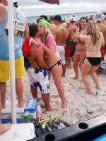 Sex On The Beach 09