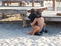 Sex On The Beach 12