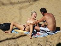 Sex On The Beach 24