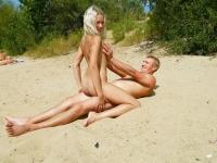Sex On The Beach 25