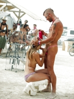 Sex On The Beach 28