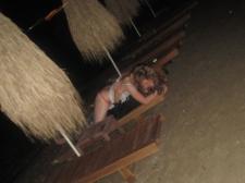 Sex On The Beach 03