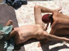 Sex On The Beach 04