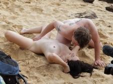 Sex On The Beach 19