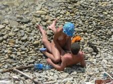 Sex On The Beach 29