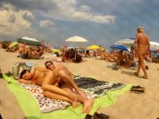 Sex On The Beach 34