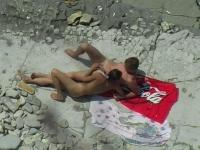 Sex On The Beach 10