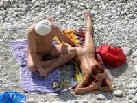 Sex On The Beach 20