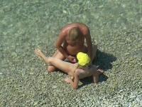 Sex On The Beach 21