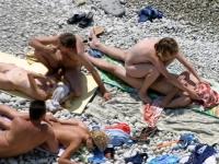 Sex On The Beach 22