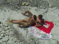 Sex On The Beach 23