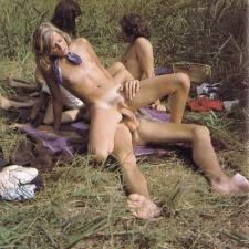Sex Outdoors 10 Www.orsm.net