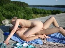 Sex Outdoors 16 Www.orsm.net