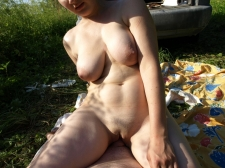 Sex Outdoors 19 Www.orsm.net