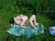 Sex Outdoors 24 Www.orsm.net