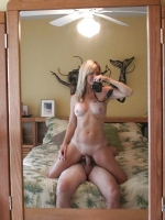 Sex Selfies 07