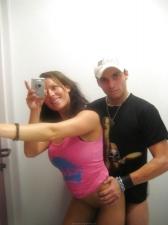 Sex Selfies 04