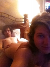 Sex Selfies 32