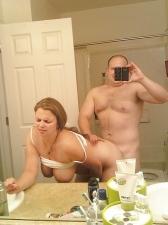 Sex Selfies 35