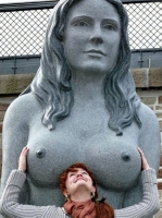 Sexual_statues_03