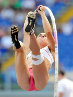Sexy Athletes 01