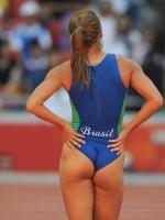 Sexy Athletes 02