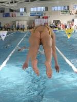 Sexy Athletes 15