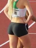 Sexy Athletes 05