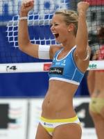 Sexy Athletes 09