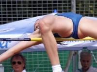 Sexy Athletes 10