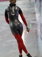 Sexy Athletes 21