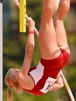 Sexy Athletes 22