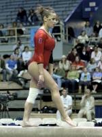 Sexy Athletes 25