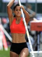 Sexy Athletes 31