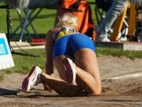 Sexy Athletes 34