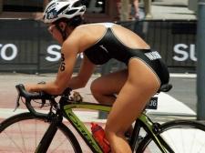 Sexy Athletes 06