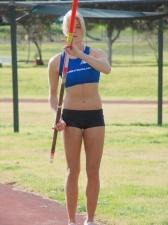 Sexy Athletes 32
