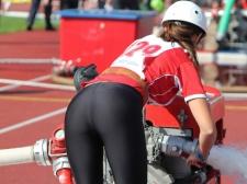 Sexy Athletes 39