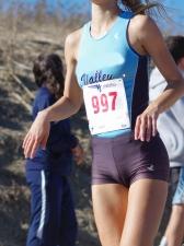 Sexy Athletes 08